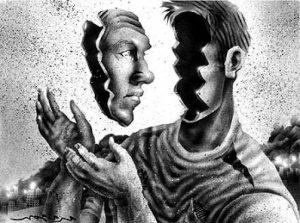 فلسفه هنر چیست؟ 4 منظر اصلی در توضیح فلسفه هنر + کتابها