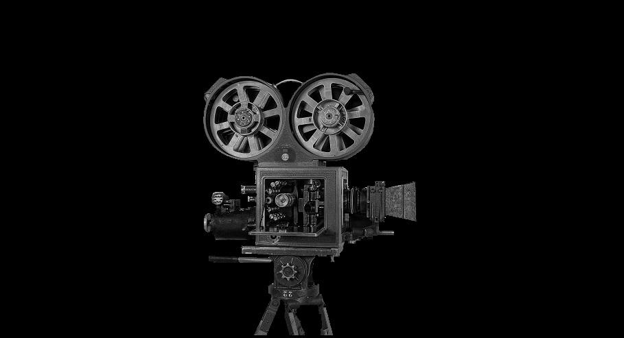 اولین فیلم برداری از ایران
