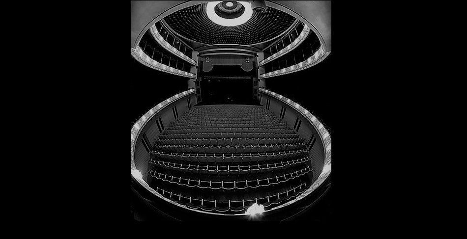 تالار وحدت