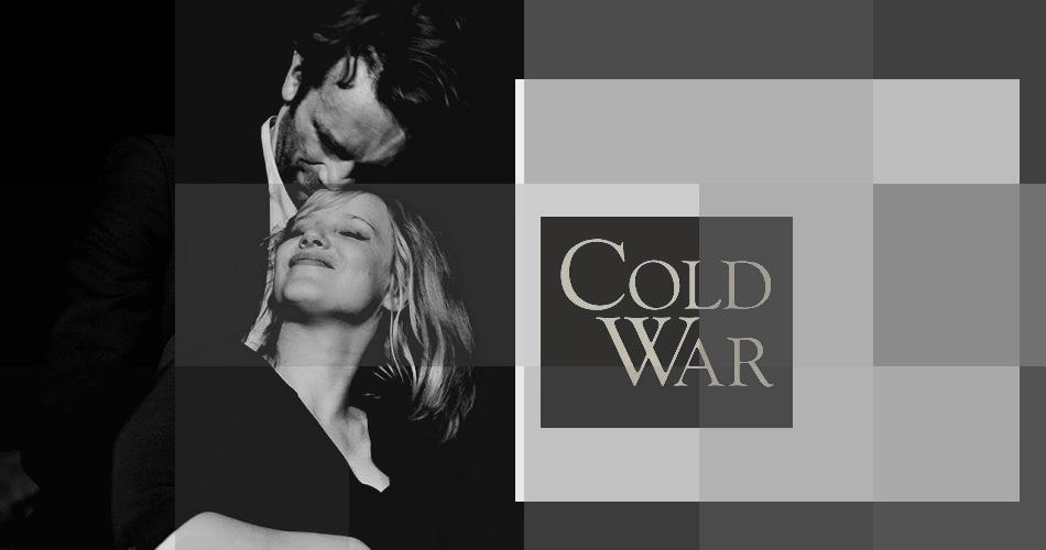 نقد فیلم Cold War 2018 : پیروزی در جنگ سرد و خاموش آدمها با زمان