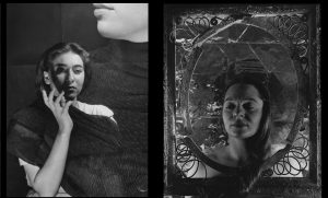 """کلارنس جان لافلین"" عکاسی با ذوق معماری"