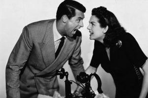 فیلم های کمدی قرن بیستم ، مرهمی بر دگرگونیهای تاریخی و اجتماعی