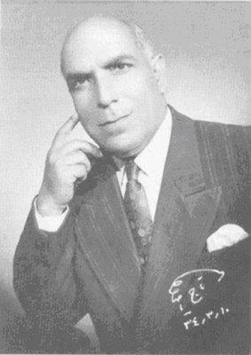 جلال الدین تاج اصفهانی
