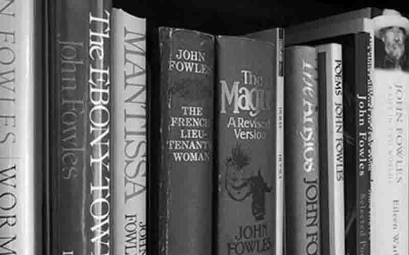 ادبیات-پست-مدرن-چیست