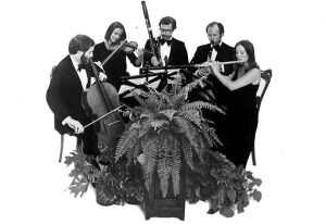 آیا تاثیر موسیقی بر رشد گیاهان حقیقت دارد؟