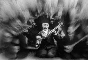 میرزا عبدالله  فراهانی، همه چیز درباره پدر موسیقی دستگاهی ایران