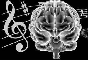 5 حقیقت علمی درباره تاثیر موسیقی بر مغز انسان