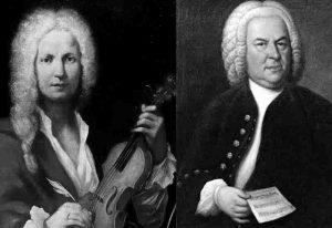 برترین نوازندگان موسیقی باروک که بعد از 4 قرن هنوز شهرت دارند
