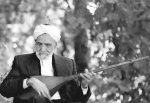 موسیقی مقامی خراسان؛ میراث فرهنگی ناملموس ایران