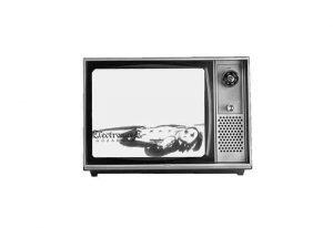 """موزیک ویدئو """"گذرگاه"""" از Electroqute"""