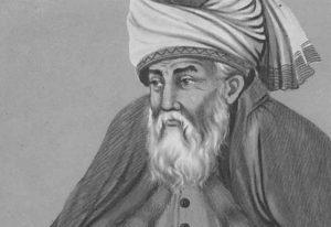 10 غزل از بهترین اشعار مولانا که در ادبیات ایران جاودانه شدند