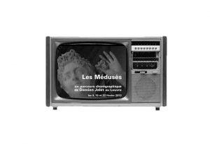 فیلم تئاتر Les Meduses