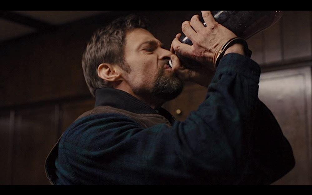 نقد فیلم Prisoners 2013 1