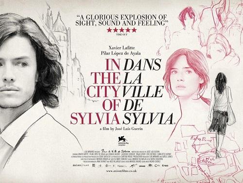 بهترین فیلم های بدون دیالوگ در شهر سیلویا