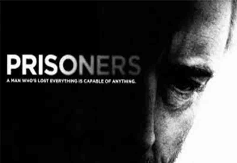 نقد فیلم Prisoners 2013