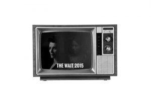 اشعار سینما – نقد فیلم انتظار (The Wait 2015)