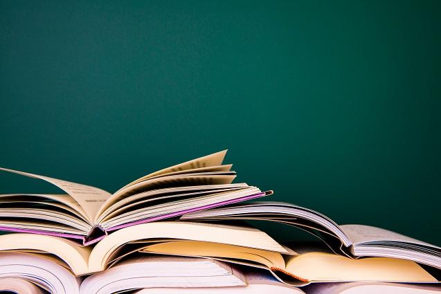 کتابخوانی 2
