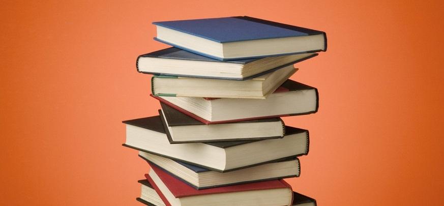 کتابخوانی 5