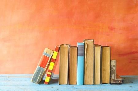 کتابخوانی 3