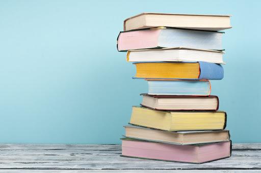 کتابخوانی1