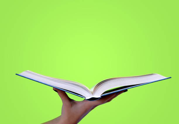 کتابخوانی 7