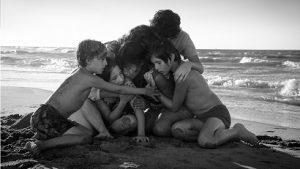 نقد فیلم Roma 2018 : بنی آدم اعضای یک پیکرند…