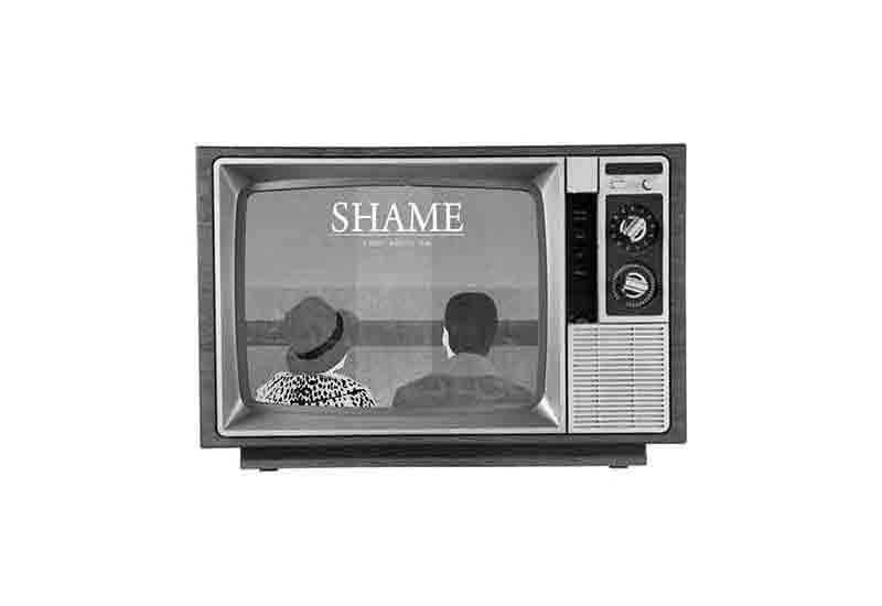 فیلم شرم (Shame 2011)