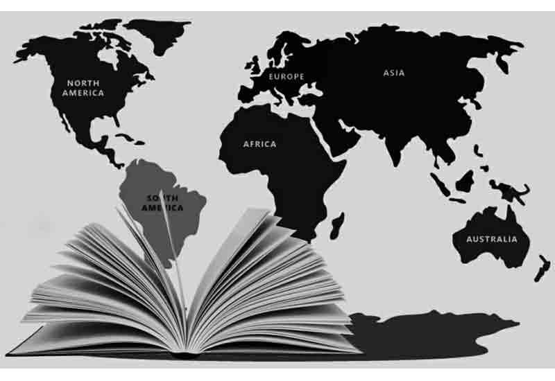معرفی نظریهی نقد پسااستعماری در ادبیات