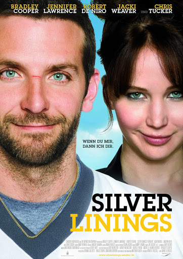 دوقطبی (2012) Silver Lining Playbook