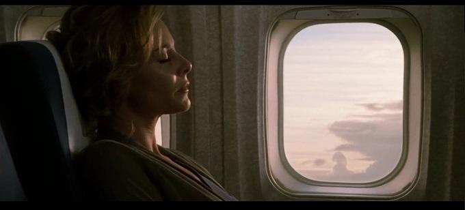 فیلم دریای درون (The Sea Inside 2004) 3
