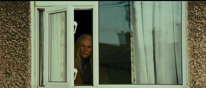 فیلم اینجا باید همانجا باشد ( This Must Be The Place 2011 ) 1