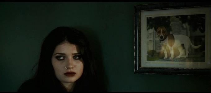 فیلم اینجا باید همانجا باشد ( This Must Be The Place 2011 ) 3