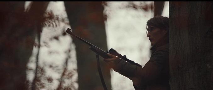 فیلم شکار (The Hunt 2012) تصویر 4
