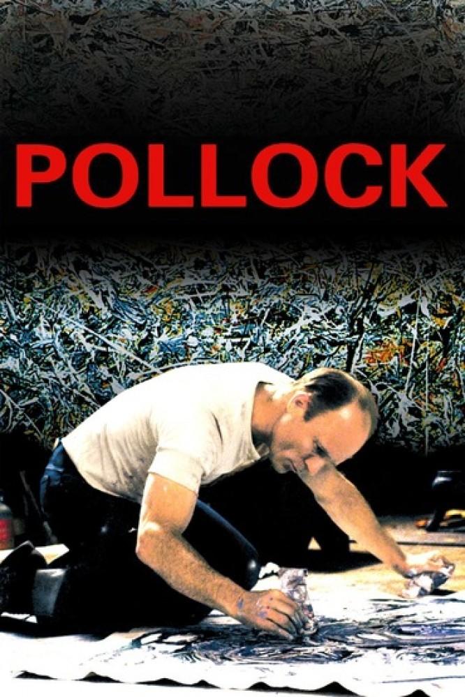 دوقطبی (2000) Pollock