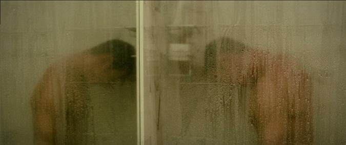 فیلم شرم (Shame 2011) 1