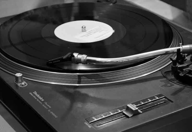 5 دهه تکامل موسیقی پاپ چگونه اتفاق افتاده است؟