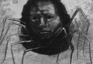 جنبش هنری سمبولیسم (نمادگرایی) و تاثیرات آن بر شاخههای مختلف هنر