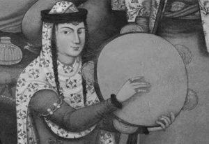 فرمهای موسیقی در هنر ایران؛ معرفی 6 فرم موسیقی مختلف ایرانی