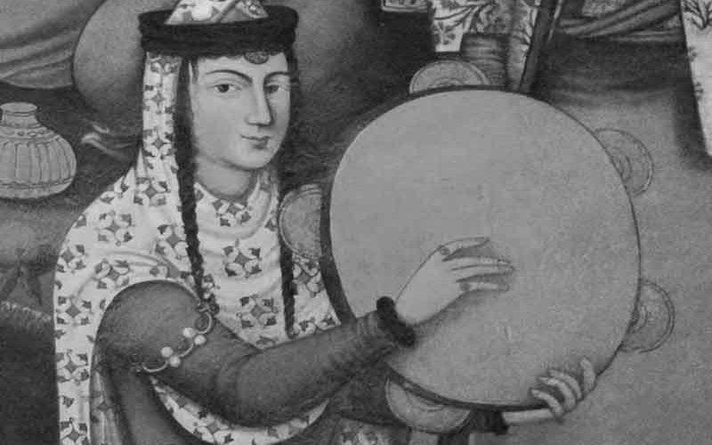 فرمهای-موسیقی-ایران