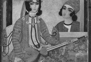 آشنایی با ردیف موسیقی دستگاهی ایران؛ ردیف موسیقی چیست؟