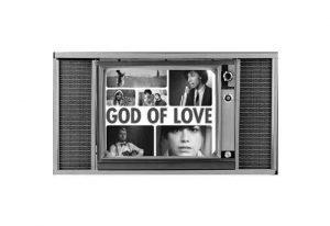 فیلم کوتاه God of Love ( فیلم کوتاه برگزیدهی آکادمی اسکار 2010 )