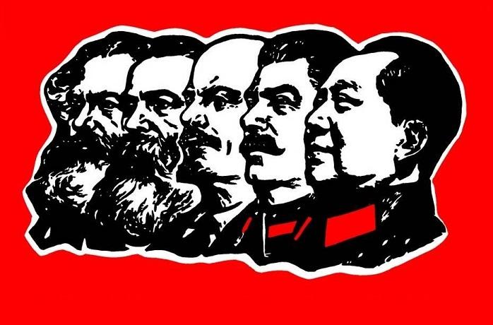 نقد مارکسیستی  7