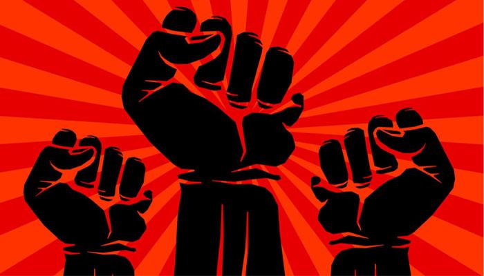 نقد مارکسیستی