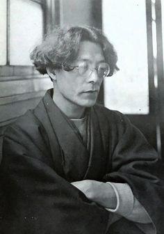 شعر ژاپن 1
