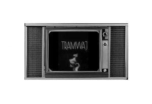 فیلم کوتاه تراموا (Tramway) به کارگردانی کیشلوفسکی