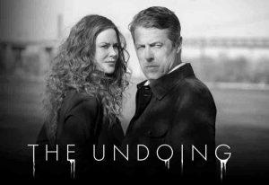 معرفی و نقد مینی سریال فروپاشی The Undoing