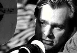 فیلمشناسی کریستوفر نولان
