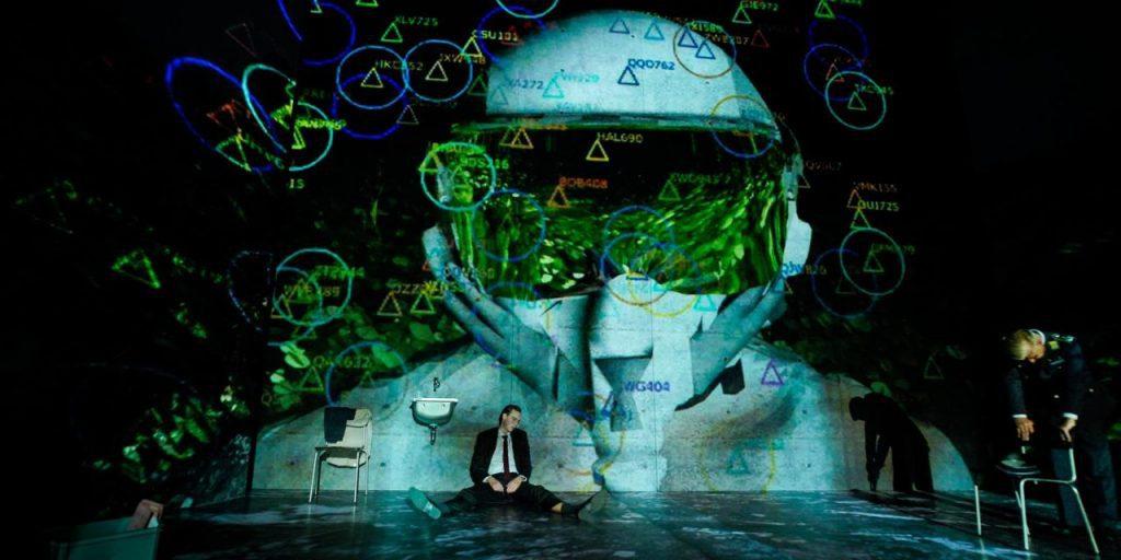 تئاتر دیجیتال2