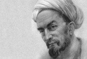 10 گزیده شعر سعدی از بهترین اشعار بوستان و غزل {+معنی شعر}