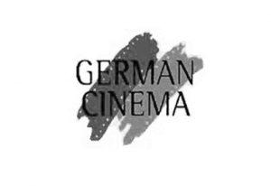 سینمای آلمان